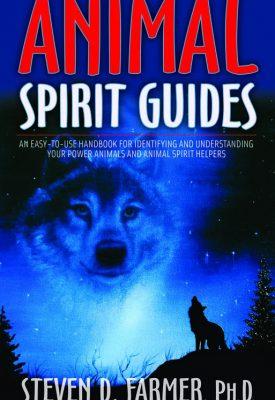 Animal-Spirit-Guide-Cover